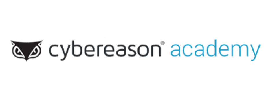 Cybereason Academy Home Page