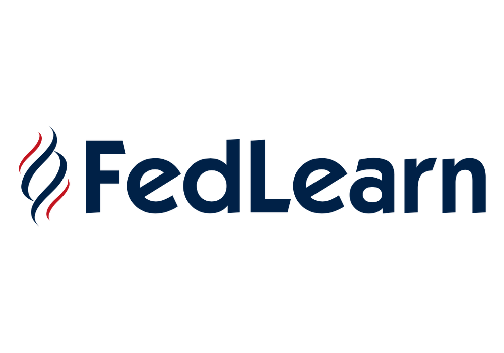 FedLearn Home Page