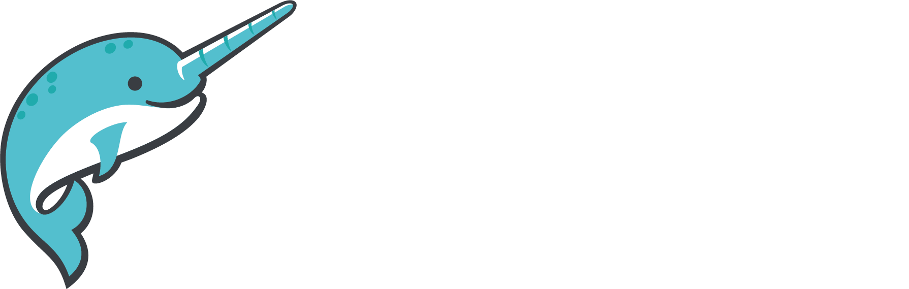 Dremio University Home Page