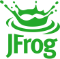 JFrog Academy Home Page