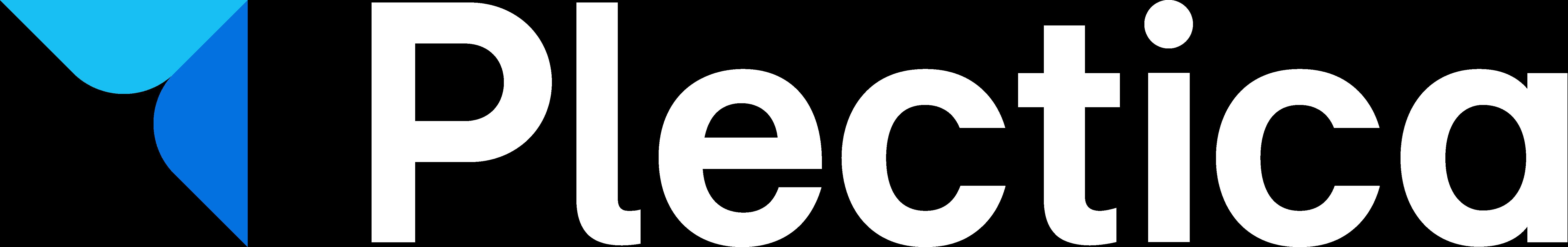 Plectica Home Page