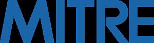 MITRE MOOSE Pilot Home Page